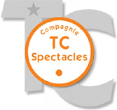 Compagnie TC Spectacles
